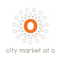 City Market at O Resident App