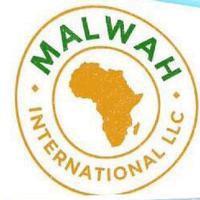 Malwah Foods
