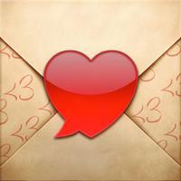 Lovelines: High School Romance