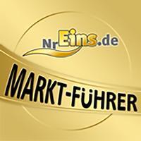 ChemnitzApp - Markt-Führer