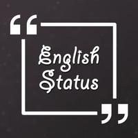 English Status - Status Quotes