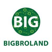 Bigbroland.com