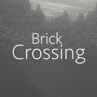 Brick Crossing