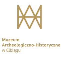 Museum Elblag