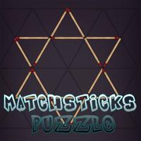Matches Puzzle