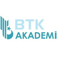 BTK Akademi