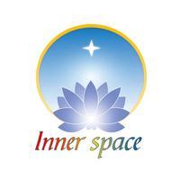 InnerSpace.vn - làm giàu nội tâm