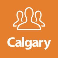 City of Calgary Employees