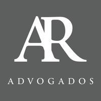 Alves R.