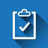 FIQr - Questionário de Impacto da Fibromialgia Revisado