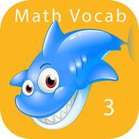 Math Vocab 3