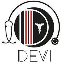 Devi Integrative Health