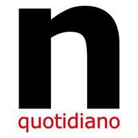Quotidiano Napoli