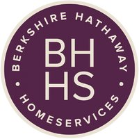 BHHS National