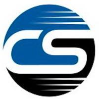 CargoSavings App