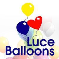 Luce Balloons