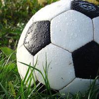 Real Superstars Football Challenge Team Pro