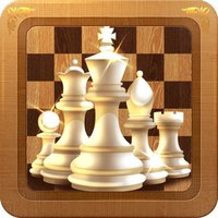 Chess 4 Casual - 1 or 2 player
