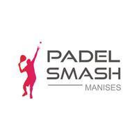 Padel Smash