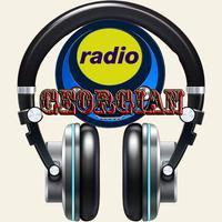 Radio Georgian