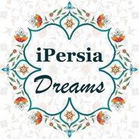 iPersia Dreams (تعبیر خواب)
