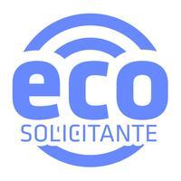 EcoCloud Solicitante