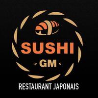Sushi GM