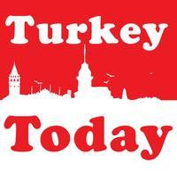 Turkey Today Haber