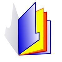 Folder- 最好用的文件管理器