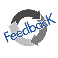 FeedbacK Collect & Coach