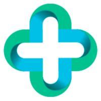 Clinicapps - Aplicativo médico das clínicas e hospitais