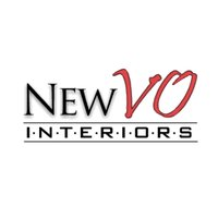 NewVo Interiors New Hampshire