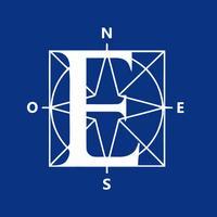 CNE Experts, l'application pratique et culturelle de la Compagnie Nationale des Experts