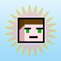 Terracraft, the Sandbox Game