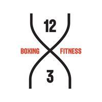 12x3 Boxing