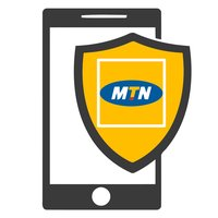 MTN Protect