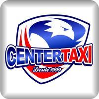 Center Taxi Franca