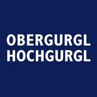 Obergurgl-Hochgurgl
