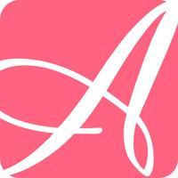 Armelle Online
