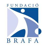Fundació Brafa
