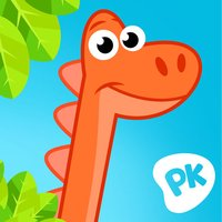 Playkids Party - Fun Games for Children