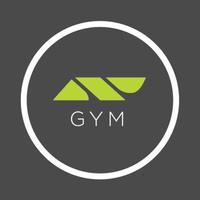 Elev8 Gym