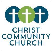 Christ Community Church - WA