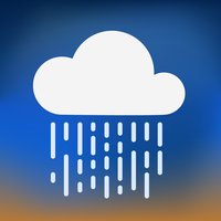 Just Rain: Sound & Sight Rain