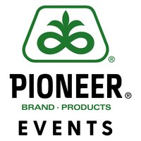 PioneerNZ Events