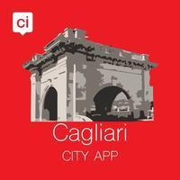 Cagliari City App