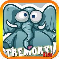 Tremory Kids