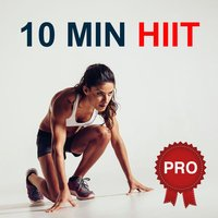 HIIT Workouts PRO