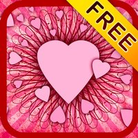Love Calculator FREE - Test Your Crush!