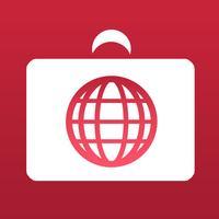 総合旅行業務取扱管理者試験過去問題